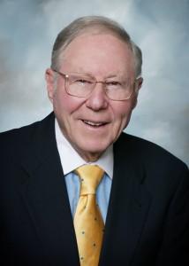 Dr William Glasser